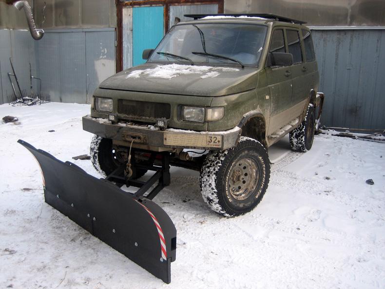 Ротор для мотоблока для уборки снега цена